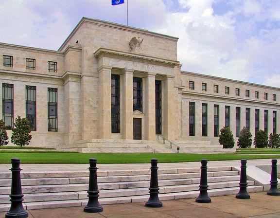 حمایت مدیر ارشد بانک مرکزی آمریکا از راه اندازی دلار دیجیتالی