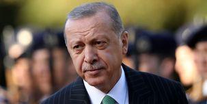 اردوغان:از «اس-۴۰۰» عقبنشینی نخواهیم کرد