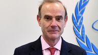 نماینده اتحادیه اروپا: در مذاکرات برجام پیشرفت نسبی حاصل شده است