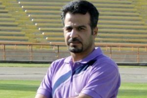 سعید رمضانی سرپرست باشگاه استقلال تهران شد