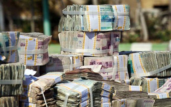 ارقام جدید نقدینگی و پایه پولی شهریورماه
