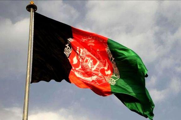 افغانستان از 3 فوتی خود بر اثر کرونا خبر داد