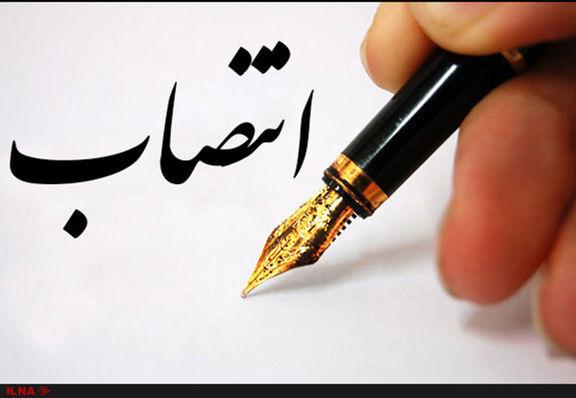 علی اصغر رنجبرمدیر کل زندانهای استان گلستان شد