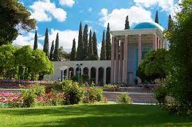 قیمت هتل های شیراز