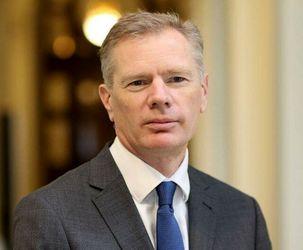وزارت امور خارج سفیر انگلستان را احضار کرد