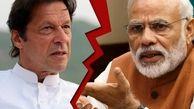 دولت هندوستان به سخنان عمران خان در سازمان ملل واکنش نشان داد