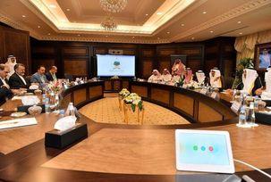 تفاهمنامه حج ٩٨ بین ایران و عربستان امضاء شد