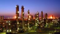 نگاهی به عملکرد پنج شرکت پتروشیمی اورهساز/ ایران یکی از بزرگترین تولیدکننده و صادرکننده اوره