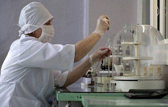 نتایج موفقیتآمیز داروی «آویفاویر» در درمان ویروس کرونا در روسیه