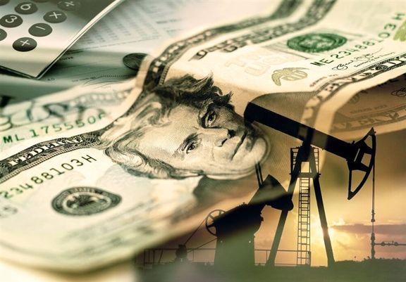 حرکت دولت بایدن به سمت انرژی پاک زنگ خطری برای دلار نفتی آمریکا