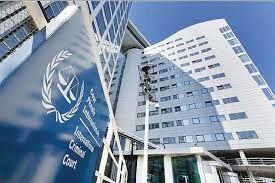 طرح دعوی حقوقی از بانک جهانی مطرح شد اما پیگیری نشد