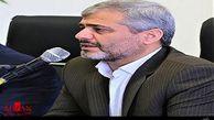 دادستان تهران به صورت سرزده به انبار خودروهای دپو شده رفت
