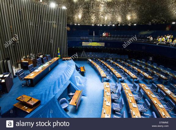 برگزاری نشست فوری بانک جهانی پول برای مقابله با کرونا در جهان بدون حضور نماینده ای از ایران