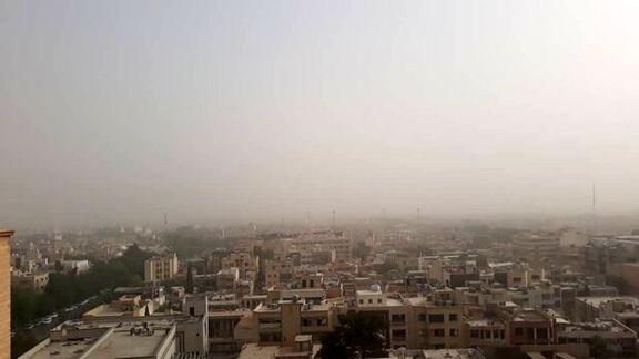 مدارس تهران شنبه تعطیل است؟