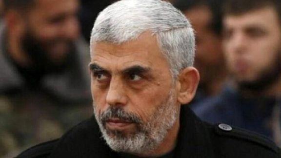 حماس:  اسرائیل دست به هر اشتباهی بزند به شدت پشیمان می شود