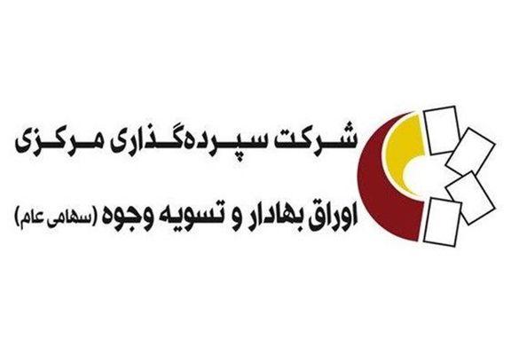 ممنوعیت معامله 140 هزار سهامدار رفع شد