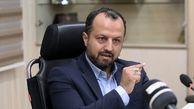 وزیر اقتصاد فروش گسترده اوراق دولتی برای تامین بودجه را تکذیب کر