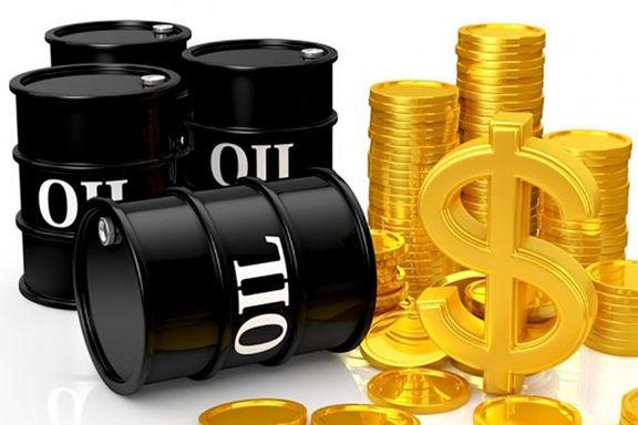 توافق اوپک قیمت نفت را وارد جهش ۵ درصدی کرد