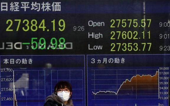 قیمت نفت برای دومین روز متوالی افزایش یافت