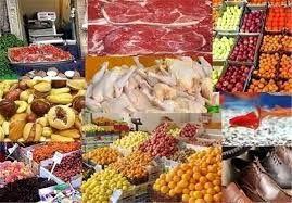تنظیم بازار و واردات کالا از زبان یک نماینده مجلس