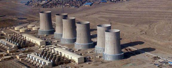 بورس انرژی میزبان عرضه ۵۰ هزار کیلووات ساعت برق نیروگاه دماوند