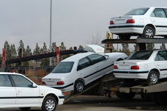 خودروسازان منتظر اعلام نرخ تورم ازسوی بانک مرکزی برای تعیین قیمت خودرو