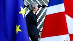 مهلت شش ماهه اتحادیه اروپا به انگلیس برای خروج از برگزیت