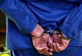 پرستاری که دزدی میلیاردی انجام داد/سارق به زندان فرستاده شد