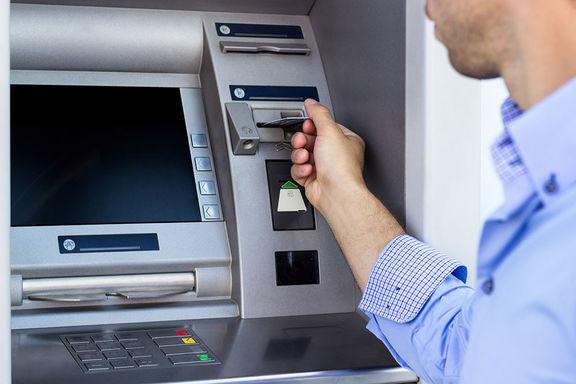 ارایه سرویسهای جدید چک صیادی از خودپردازهای تمام بانکها؛ تا پایان تابستان
