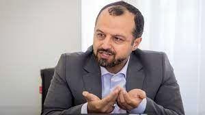 جلسه هم اندیشی وزیر اقتصاد با اقتصاد دانان برگزار شد