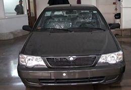 وزارت صمت دلیل گرانی خودروهای داخلی را اعلام کرد+ فیلم