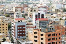 ثبت نام طرح ملی مسکن در سه استان دیگر آغاز شد