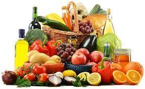 دستور پوتین برای تامین 20 درصدی مواد غذایی روسیه از ایران/ خبری مثبت برای صنایع غذایی بورسی