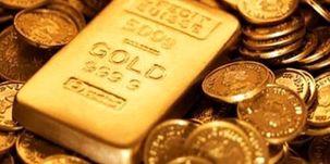 قیمت جهانی طلا 1808 دلار و 85 سنت شد