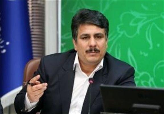 ستاد تنظیم بازار برای قیمت خودرو  7 مصوبه جدید تعیین کرد