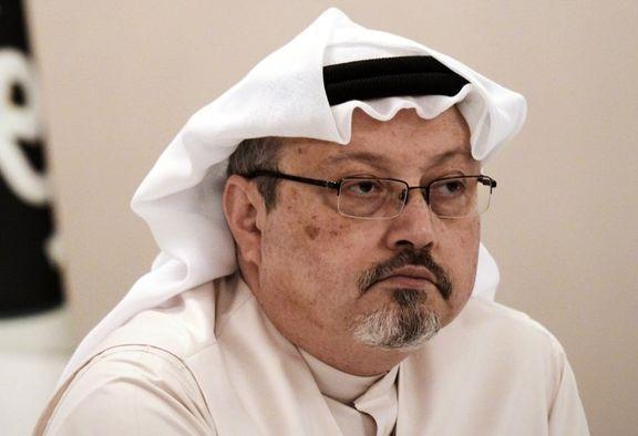 احتمال ترور جمال خاشقچی در کنسول گری عربستان
