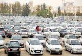 کاهش ۳۰ درصدی قیمت خودرو در صورت تصویب طرح مجلس
