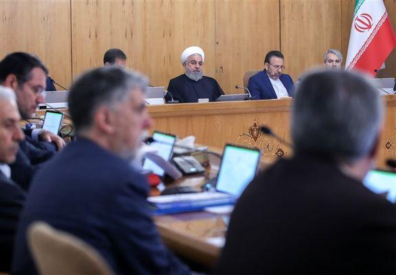 سه استان کشور با مجوزهای جدید گمرکی همراه شدند