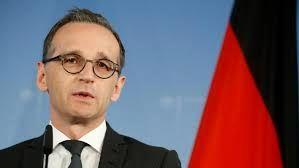 انگلیس موضع خود را نسبت به اروپا مشخص نمی کند