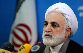 حجت الاسلام اژه ای: جمهوری اسلامی قدرت خود را از برجام نگرفته است که به آن وابسته باشد