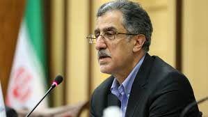 انتقاد شدید مسعود خوانساری از دولت