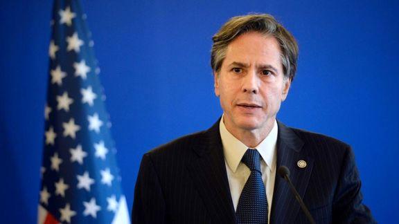 کاخ سفید آماده مذاکره با ایران و سایر اعضای برجام است