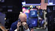 بازارهای بورس جهان ریزش کردند