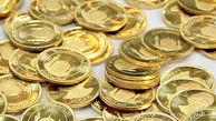 سکه ۱۰ میلیون و ۶۴۰ هزار تومان شد