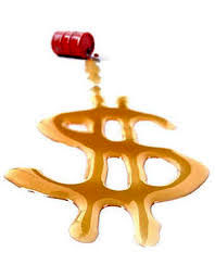 نفت 90 دلاری پیش بینی رسانه های عربی در حوزه انرژی