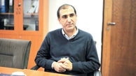 سه صندوق جسورانه و خصوصی در فرابورس تاسیس میشود/ جمع سرمایه سه صندوق 600 میلیارد تومان