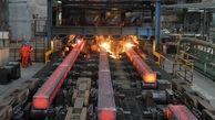 فولاد مبارکه می تواند با استفاده از فناوری های دیجیتال به کلاس جهانی برسد