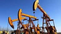 تولید نفت در سال ۱۴۰۰ افزایش ۱۰ درصدی خواهد داشت