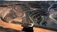 فعالیت تخریبی معادن در منطقه حفاظت شده کرکس نطنز