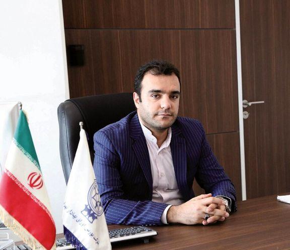 پذیرش 62 شرکت در بورس تهران از ابتدای سال جاری